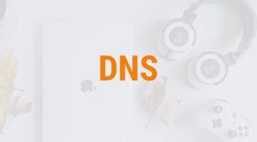 Интернет- магазин DNS