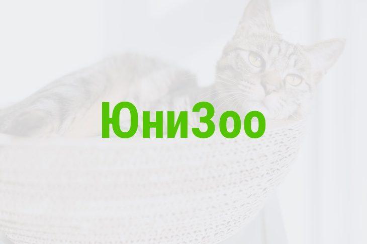 ЮниЗОО (unizoo.ru)