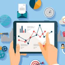 12 лучших инструментов и программного обеспечения для парсинга сайтов и мониторинга цен