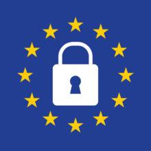 GDPR, парсинг и защита персональных данных…