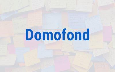Domofond.ru – поиск недвижимости