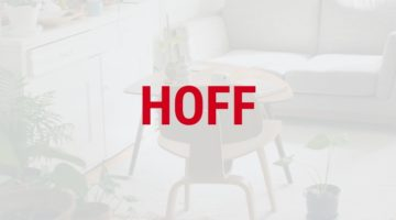 HOFF.RU