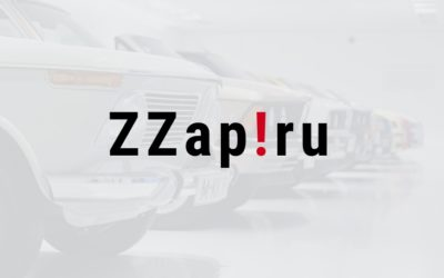 ZZAP.RU