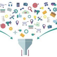Топ 30 инструментов Big Data (Биг Дата) для анализа данных. Как анализировать данные?
