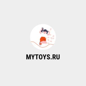 Парсинг mytoys