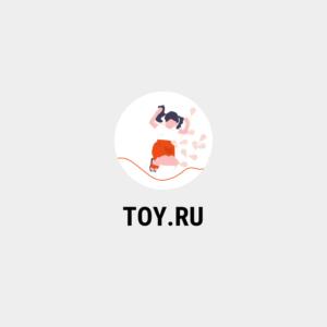 Парсинг мониторинг цен магазина для детей toy.ru