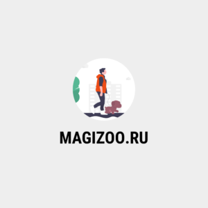 парсинг MAGIZOO.RU