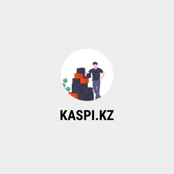 парсинг Kaspi.kz