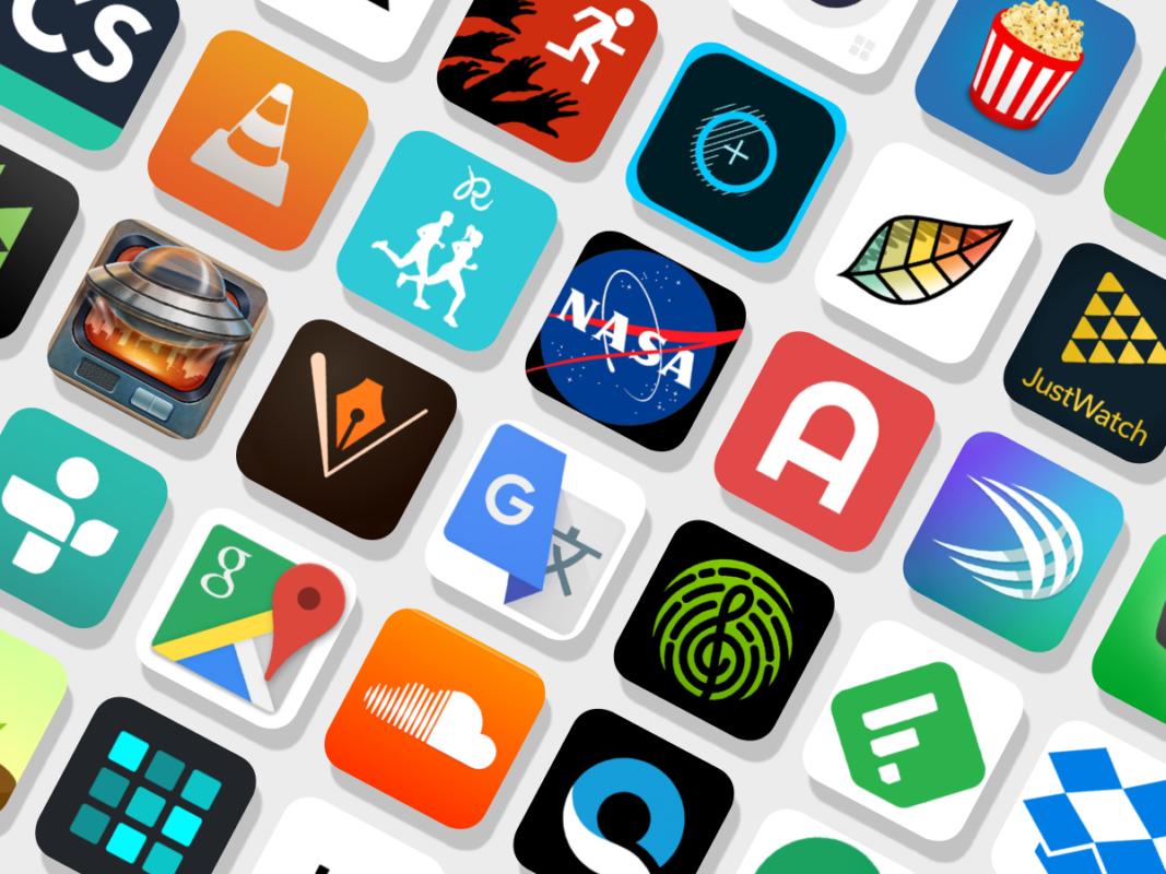 лучшие решения для аналитики в мобильных приложениях