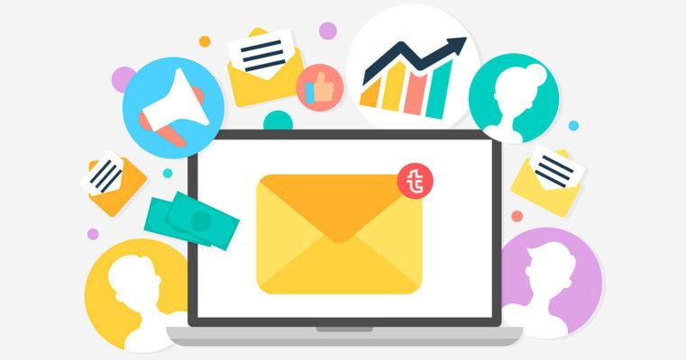 лучшие программы для поиска адресов электронной почты