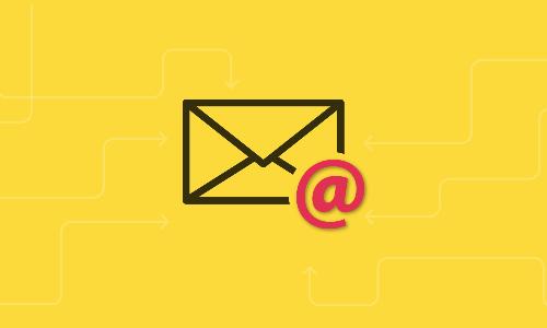 парсинг адресов электронной почты