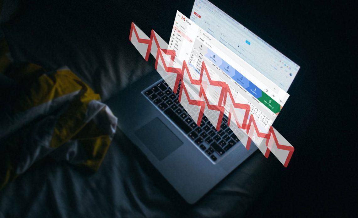 7 Лучших дополнений, расширений и приложений Gmail